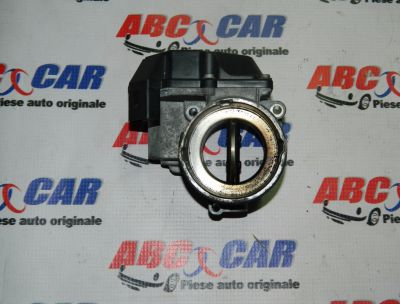 Clapeta acceleratie VW Passat B6 2005-2010 1.9 TDI 03G128063G