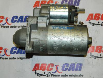 Electromotor Fiat Panda 2 2003-2012 1.2 Benzina F000AL0320