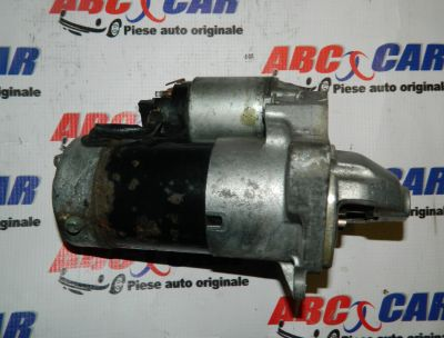 Electromotor Renault Trafic X83 2001-2014 2.0 DCI 8200621305A