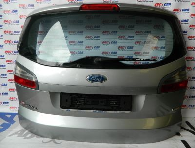 Haion Ford S-max 2006-2010
