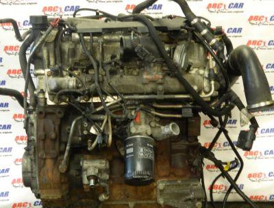 Motor fara anexe Fiat Ducato 2 2006-In prezent 3.0 HDI