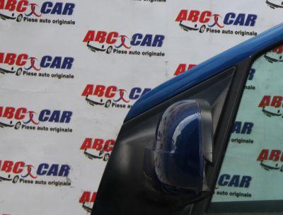 Oglinda stanga fata Mercedes Vaneo W414 2001-2005