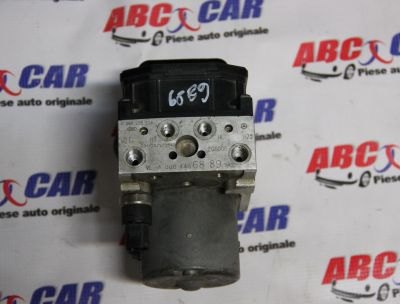 Pompa ABS Mercedes Sprinter 1 1995-2006 A0004466889