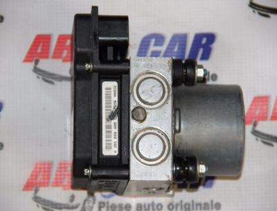 Pompa ABS Peugeot 307 2001-2008 1.6 HDI 0265231508