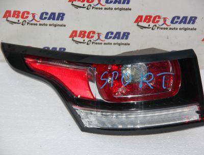 Stop stanga Range Rover Sport L494 2014-prezent