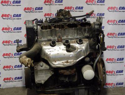 Suport compresor clima Opel Astra G 1999-2005 1.6 Benzina 16v  90529603