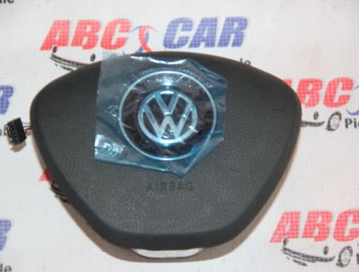 Airbag volan VW Golf 7 2014-20205G0880201C
