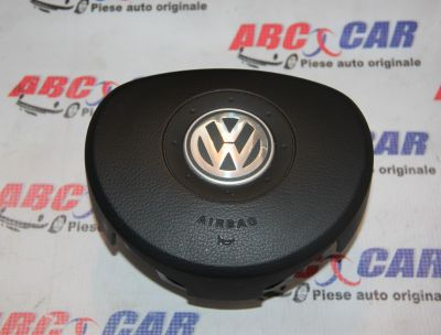 Airbag volan VW Polo 9N 2002-20091T0880201A