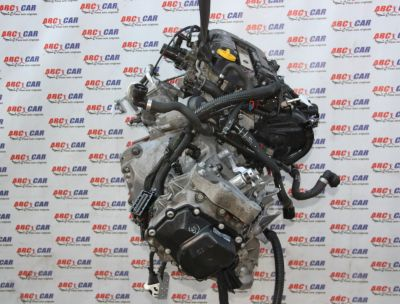 Alternator Opel Astra K 2015-prezent 13585666