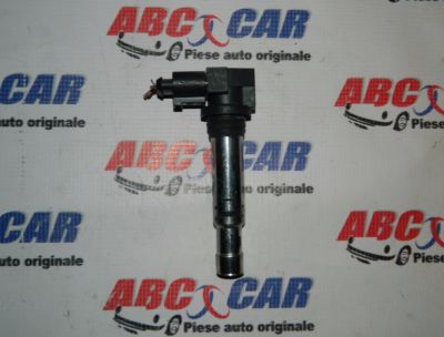 Bobina de inductie VW Passat B6 2005-2010 1.6 FSI 036905715A