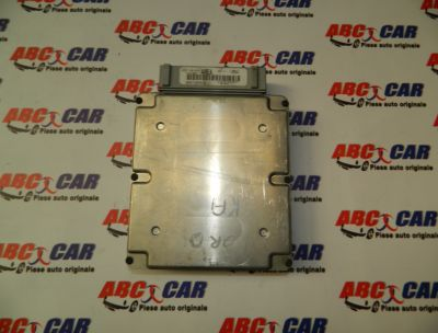 Calculator motor Ford KA 1 1996-2008  98KB-12A650-DA