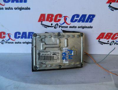 Calculator xenon VW Phaeton 1 2004-2011 3D0907391B