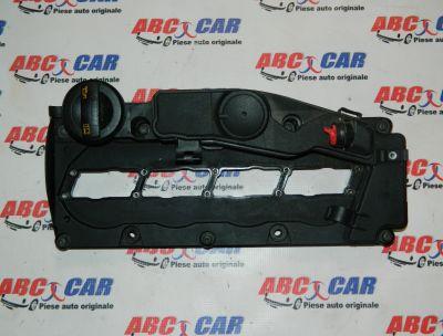 Capac culbutori Audi A4 B8 8K 2008-2015 2.0 TDI 03L103469L