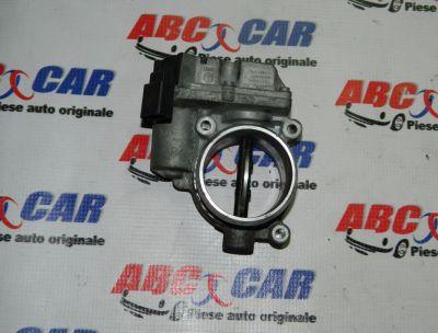 Clapeta acceleratie Audi A4 B7 8E 2005-2008 8E0145950E