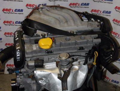 Galerie admisie Opel Vectra B 1.6 16v 1995-2002 90528258