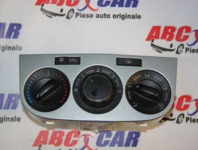 Panou comanda AC Opel Corsa D 2006-2014 466119570