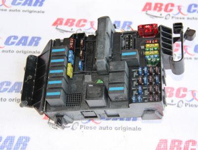 Panou sigurante Smart Fortwo W420 1998-2007
