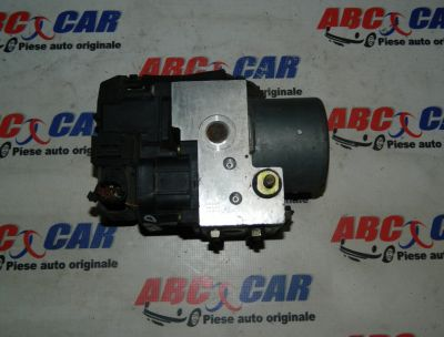Pompa ABS Renault Megane 1 1995-2002 1.9 DCI Cod: 0265216953