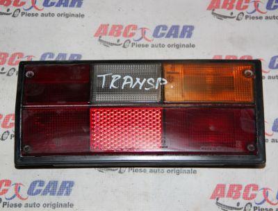 Stop dreaptaVW TransporterT3 1979-1992