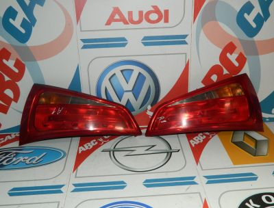 Stop stanga Audi A1 model 2010-In prezent