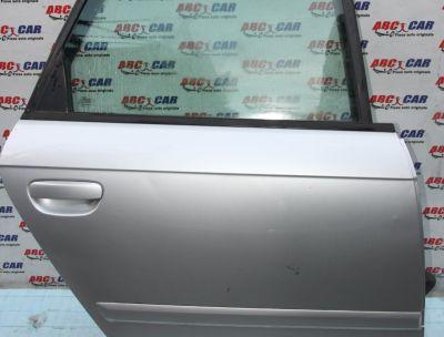 Usa dreapta spate Audi A3 8P 2005-2012 hatchback