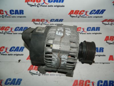 Alternator Bosch BMW Seria 3 E36 1.8 B 14V 70 Amp 12311247311