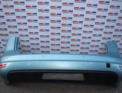Bara spate VW Sharan (7N) 2010-In prezent 7N0807417B
