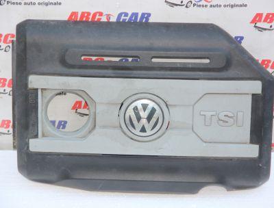 Capac motor VW Scirocco 2008-20172.0 TSI 06J103925AQ
