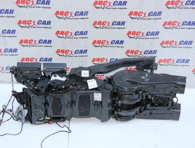 Carcasa climatizare spate Audi A8 4H D4 2010-2016 4H0820004C