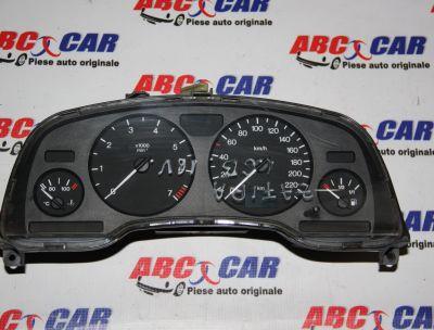 Ceas bord Opel Zafira A 1999-2005 1.6 16vBenzina09228760EM
