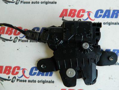 Inchizatoare capota Mini Cooper Clubman R55 2007-2014 512471674907
