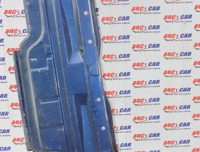 Intaritura caroserie spate Seat Ibiza 1993-2003