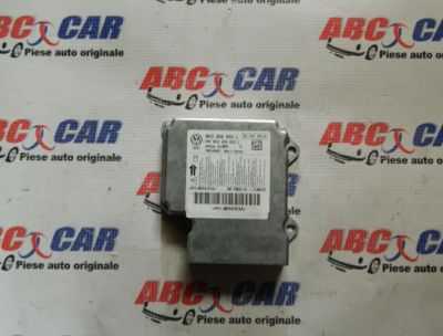 Modul airbag Audi A4 B8 8K 2008-2015 8K0959655L