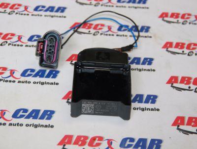 Modul pompa combustibil VW Golf 7 2014-In prezent 5Q0906093A
