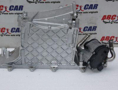 Radiator intercooler Audi Q3 2014-2018 2.0 TDI04L129766AQ