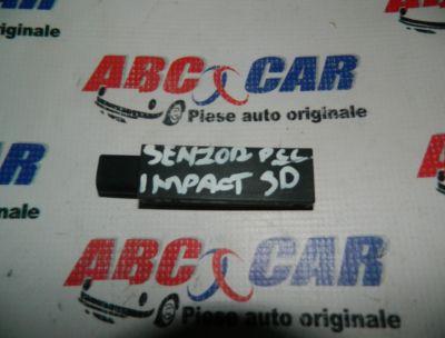 Senzor impact VW Passat 2008-2012 Cod: 1K0909133