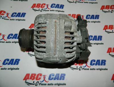 Alternator Renault Megane 2 2002-2009 1.9 DCI 14V 150Amp 8200390676