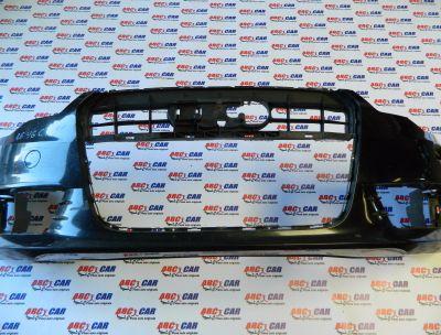 Bara fata model cu 6 senzori si spalatori Audi A6 4G C7 2011-2014 4G0807437