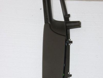 Buton comanda geam usa dreapta fata Audi A4 B8 8K2008-2015 8K0959855A