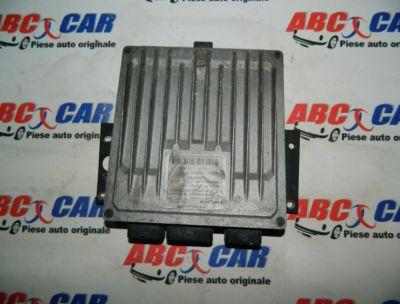 Calculator motor Renault Clio 2 1998-2012 1.5 DCI 8200212351