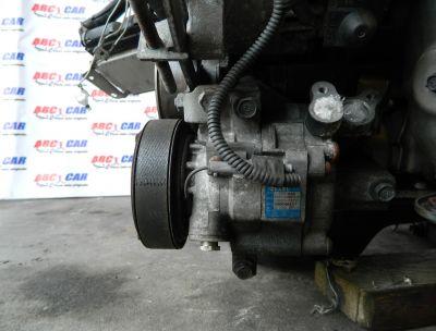Compresor clima Toyota Aygo 1.0 Benzina 2005-2014 590046427