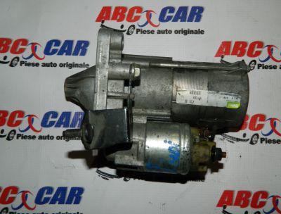 Electromotor Peugeot 306 1993-2002 1.6 HDI 9645100680