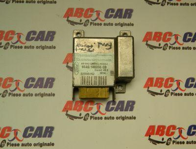 Modul Airbag Ford Escort COD: 95AG-14B056-CD