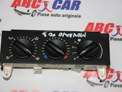 Panou comanda AC Opel Movano A 2003 133761F