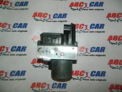 Pompa ABS Audi A4 B6 8E 2000-2005 2.5 TDI Cod: 8E0614517A