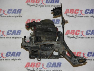 Pompa ABS Opel Astra H 2005-2009 100970-05033