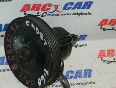 Pompa Servo-directie Opel Kadett 1.6 B cod: 90299071