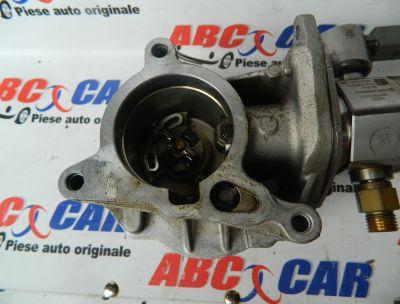 Pompa vacuum Audi A3 8P 2005-2012  2.0 TSI cod: 06H145100S