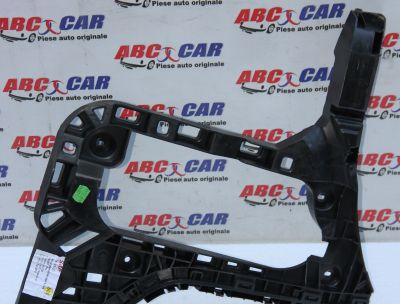 Suport bara spate stanga VW Arteon 2017-prezent 3G8807375