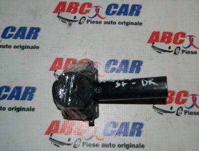 Suport radiator Audi A7 4G 2010-2017 4G0805201